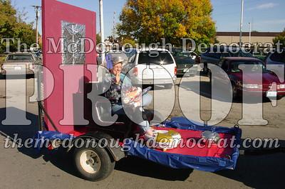 BPC Homecoming Parade 10-05-06 015