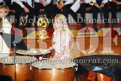 BPC Spring Band Concert 05-03-07 016