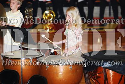 BPC Spring Band Concert 05-03-07 010