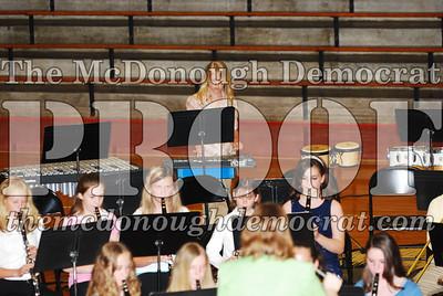 BPC Spring Band Concert 05-03-07 012