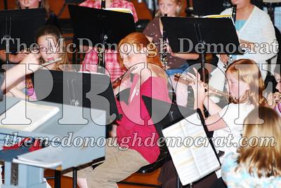 BPC Spring Band Concert 05-03-07 004