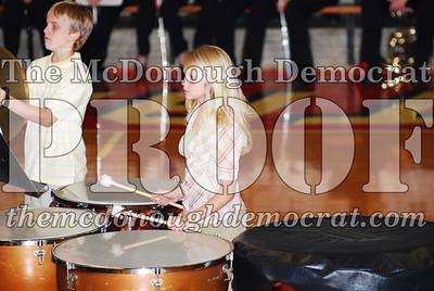 BPC Spring Band Concert 05-03-07 009