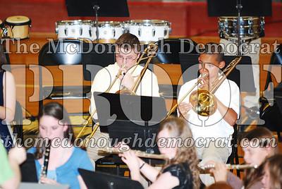 BPC Spring Band Concert 05-03-07 017