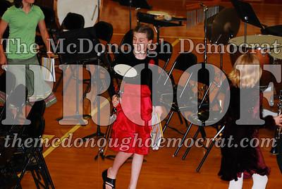 BPC Spring Band Concert 05-03-07 007