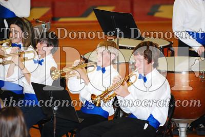 BPC Spring Band Concert 05-03-07 021