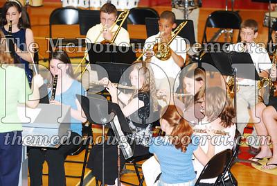 BPC Spring Band Concert 05-03-07 018