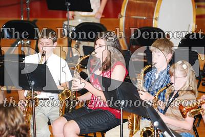 BPC Spring Band Concert 05-03-07 019
