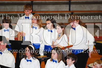 BPC Spring Band Concert 05-03-07 027