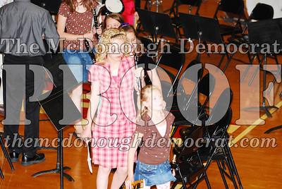BPC Spring Band Concert 05-03-07 006