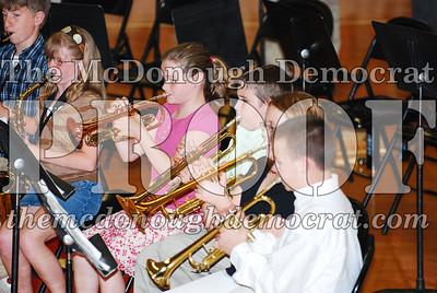 BPC Spring Band Concert 05-03-07 013