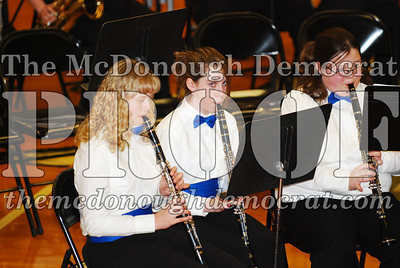 BPC Spring Band Concert 05-03-07 025
