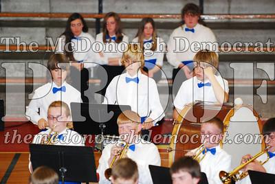 BPC Spring Band Concert 05-03-07 022