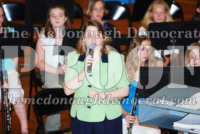 BPC Spring Band Concert 05-03-07 008