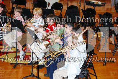 BPC Spring Band Concert 05-03-07 003