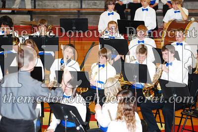 BPC Spring Band Concert 05-03-07 023