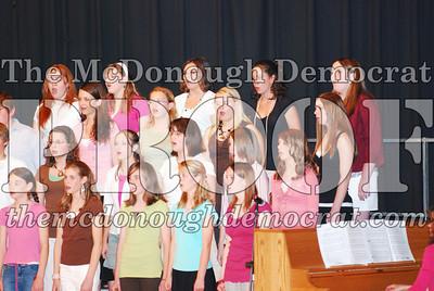 BPC Spring Chorus Concert 05-10-07 011