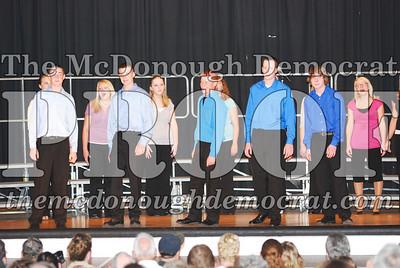 BPC Spring Chorus Concert 05-10-07 026