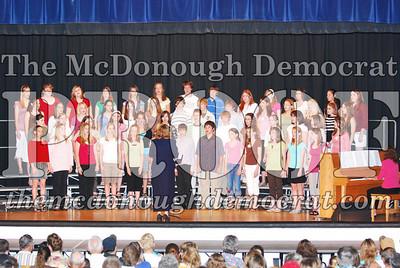 BPC Spring Chorus Concert 05-10-07 009