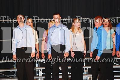 BPC Spring Chorus Concert 05-10-07 027