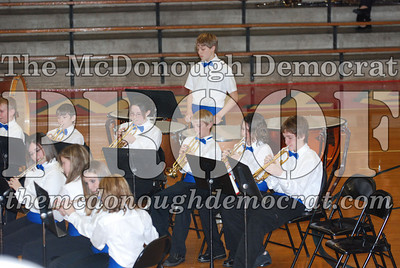 BPC Band Winter Concert 12-10-06 034
