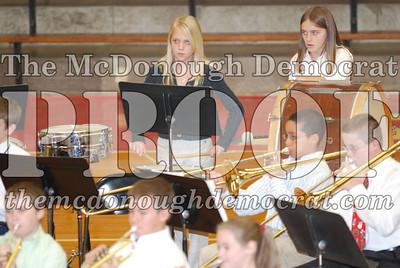 BPC Band Winter Concert 12-10-06 009