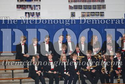 BPC Band Winter Concert 12-10-06 006