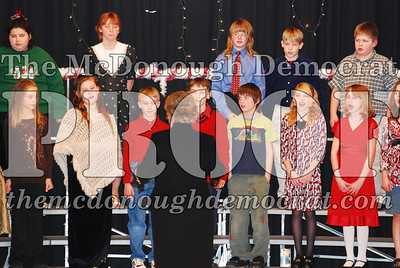 5th Grade Xmas Program 12-17-07 010