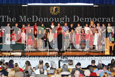 5th Grade Xmas Program 12-17-07 002