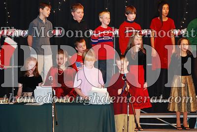 5th Grade Xmas Program 12-17-07 006