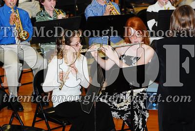 BPC 6th Gr Band Xmas Concert 12-16-07 003