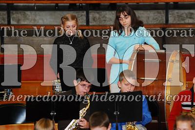 BPC 6th Gr Band Xmas Concert 12-16-07 007