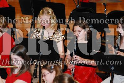 BPC 6th Gr Band Xmas Concert 12-16-07 014
