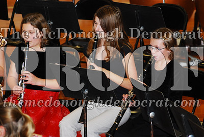 BPC 6th Gr Band Xmas Concert 12-16-07 013