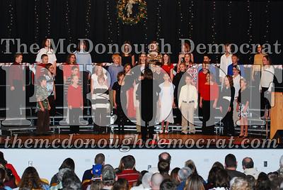 BPC 6th Gr Choir Xmas Program 12-16-07 005