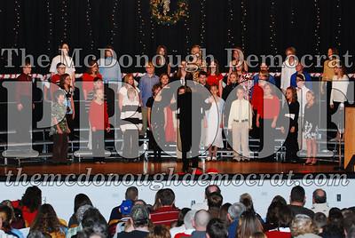 BPC 6th Gr Choir Xmas Program 12-16-07 006