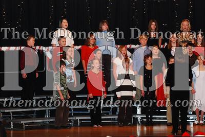 BPC 6th Gr Choir Xmas Program 12-16-07 007