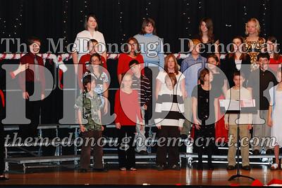 BPC 6th Gr Choir Xmas Program 12-16-07 027