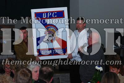 BPC Foundations Dinner Auction 03-01-08 006