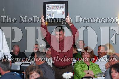 BPC Foundations Dinner Auction 03-01-08 016