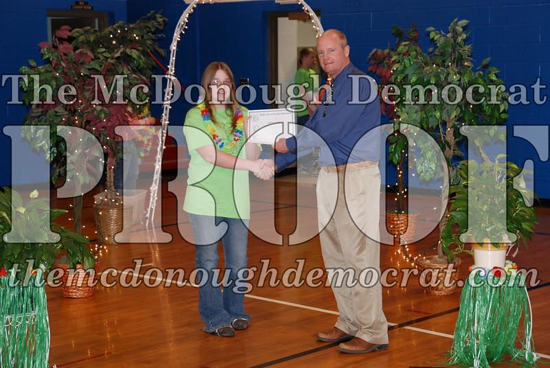 BPC JH 8th Gr Graduation Party 05-23-08 031