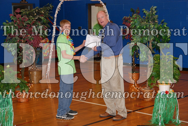 BPC JH 8th Gr Graduation Party 05-23-08 062