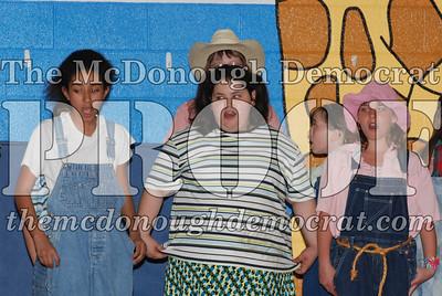 BPC Singing Raiders Perform Country Hoedown 04-25-08 022