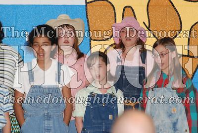 BPC Singing Raiders Perform Country Hoedown 04-25-08 014