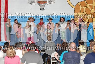 BPC Singing Raiders Perform Country Hoedown 04-25-08 007