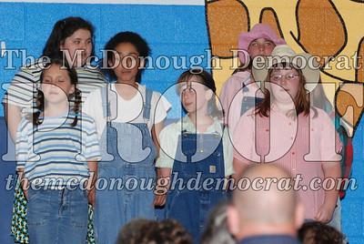 BPC Singing Raiders Perform Country Hoedown 04-25-08 021
