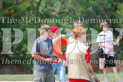BPC FFA Trap Shoot At St  David 09-08-07 001