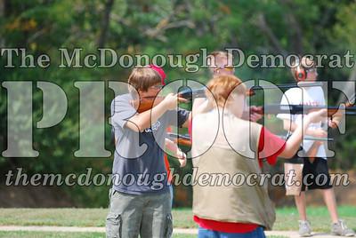 BPC FFA Trap Shoot At St  David 09-08-07 003