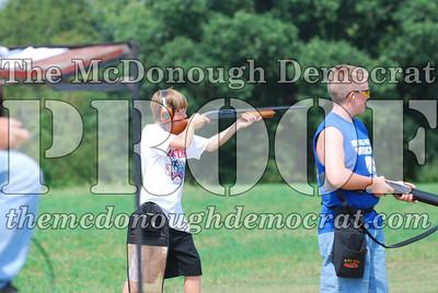 BPC FFA Trap Shoot At St  David 09-08-07 006