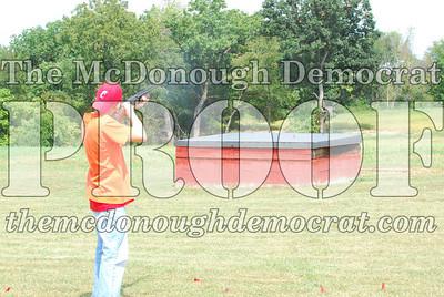 BPC FFA Trap Shoot At St  David 09-08-07 030