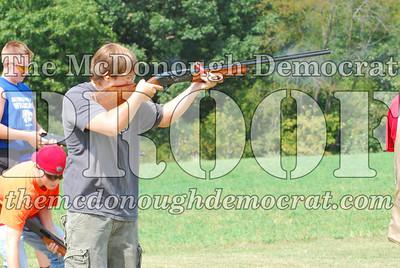 BPC FFA Trap Shoot At St  David 09-08-07 044